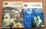 Marele singuratic 2 vol. Colectia B.P.T. nr. 970, 971 - Marin Preda