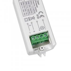Senzor de proximitate IR MCE84, 5 A