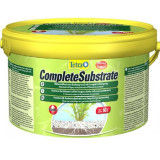 Substrat acvariu, Plant Complete Substrate, 2,5kg, Tetra