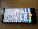 Vand Samsung Galaxy Note 8