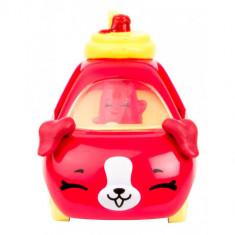 Masinuta Cars S3 Ketchup Coupe