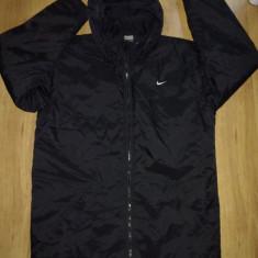 Geaca Nike mărimea XL