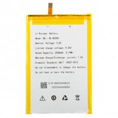 Acumulator Original ALLVIEW X2 SOUL (2300 mAh)