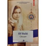 Onoare, Elif Shafak