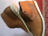 Adidasi Vans Originali Noi Marimea 44,5, 44.5, Maro