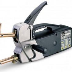 Aparat de sudura in puncte Telwin DIGITAL MODULAR 230, 230 V