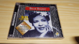 [CDA] The Billie Holiday Collection - 40 great tracks - 2CD, CD