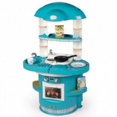 Bucatarie Copii Play Smoby My First Kitchen