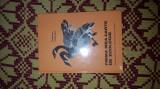 prima mea carte de zoologie an1980/ilustratii/70pag- evgheni cearusin