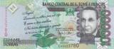Sao Tome si Principe 100 000 Dobras 2013 UNC