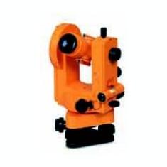 Teodolit optic pentru constructii FET 500