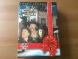 Colectia ardelenii box set 3 dvd film romanesc de colectie filmele adevarul, Romana, romania film