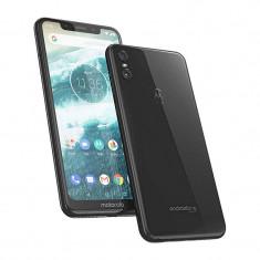 Smartphone Motorola One 64GB 4GB RAM Dual Sim 4G Black