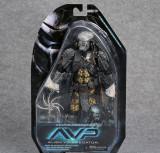 Figurina Celtic Predator 18 cm NECA