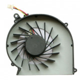 Cooler Laptop, HP, 430, 431, 435, 436, 630, 631, 635, 636, G43 CQ57, G57, CQ43, 2000, 3 pini