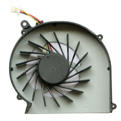 Cooler Laptop, HP, 430, 431, 435, 436, 630, 631, 635, 636, G43 CQ57, G57, CQ43, 2000, 3 pini foto
