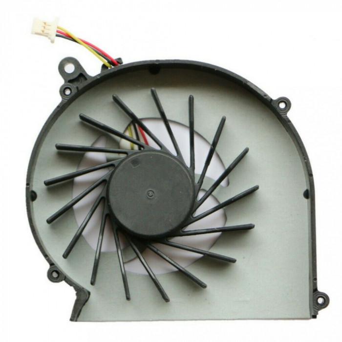 Cooler Laptop, HP, 430, 431, 435, 436, 630, 631, 635, 636, G43 CQ57, G57, CQ43, 2000, 3 pini