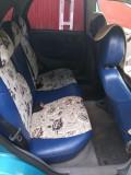 OFERTA, CORSA, Benzina, Hatchback