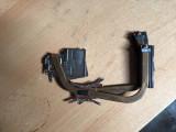 Radiator Lenovo G50-30 , G50-45, G50-70 A154