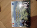 Valer Gligan Valea Ariesului in imagini, ed. legata, princeps, de lux
