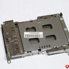 Slot PCMCIA Dell Latitude D530