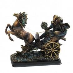 Statuie antica Eros