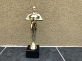 Statueta premiul Oscar,Los Angeles