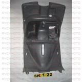 Cumpara ieftin Carena plastic caroserie torpedou interiora Malaguti Centro 50cc 1996 - 2000