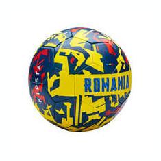 Minge România 2020 M5