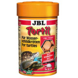 JBL Tortil 100ml, 60gr, 7030100, hrana broaste testoase tablete