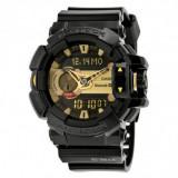 Ceas bărbătesc Casio G-Shock GBA400-1A9CR