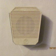 GE - Sonerie veche neprobata dar probabil functionala fabricata in URSS
