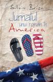 Jurnalul unui român în America