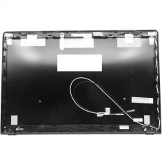 Capac display laptop Asus N56VB