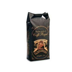 Cafea Universal Caffe Royal boabe 1 kg