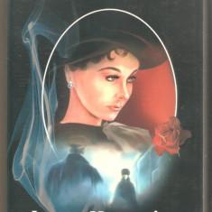 Lev Tolstoi-Anna Karenina