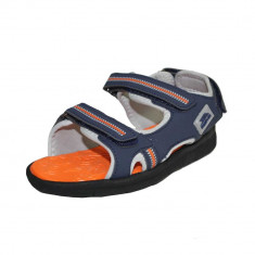Sandale copii Trespass Ramesses Albastru 33