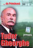 CD Folk: Tudor Gheorghe - ... de Primavara ( colectia Jurnalul National nr. 81 )