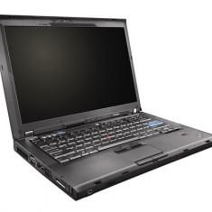 Dezmembrez Laptop Lenovo T400