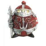 Statueta cavaler medieval Sir Real 9 cm