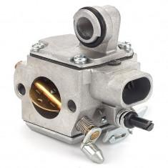 Carburator Stihl MS 361
