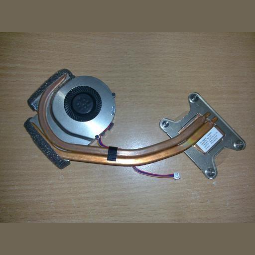 Ventilator cu Radiator NOU Lenovo T410 45M2723