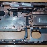 TopCase Acer 5253..5742