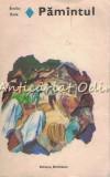 Cumpara ieftin Pamantul - Emile Zola