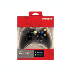 Controller Xbox 360 + PC wired ( cu fir) SH