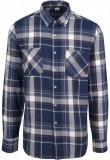 Cumpara ieftin Check Shirt Urban Classics XL EU