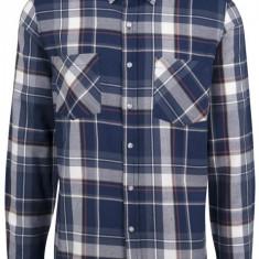 Check Shirt Urban Classics XXL EU