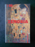 GELLU NAUM - ZENOBIA (2003)