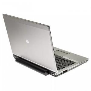 HP EliteBook 2570P I5 Gen3 3320M 4GB 250GB Webcam Garantie