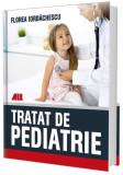 Cumpara ieftin Tratat de Pediatrie